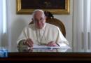 « Viens, sers et va » : pèlerinage national des servants d'autel à Rome